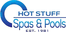 Hot Stuff SPAS & POOLS
